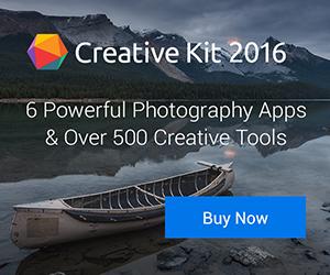 Creative Kit 13.jpg