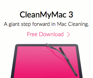 CleanMyMac 16.jpg