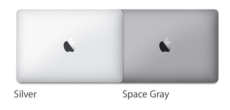 Silver Space Grey.jpeg