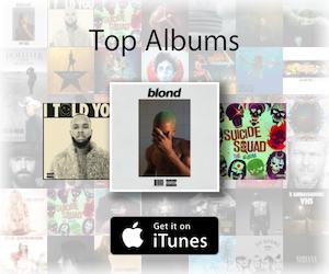 Top Albums 22.jpg