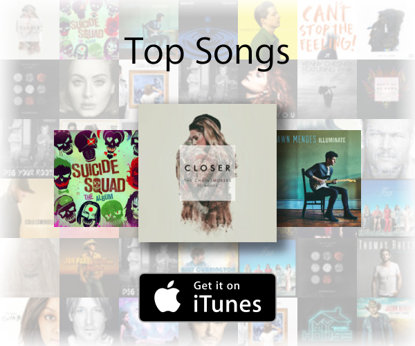 Top Songs 23.jpg