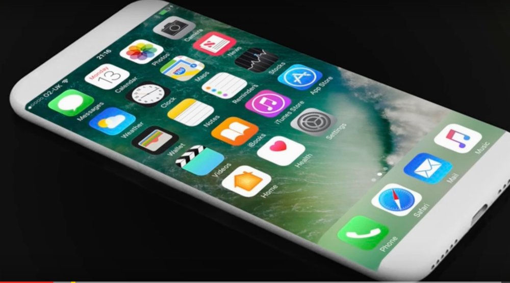 Iphone C Precio