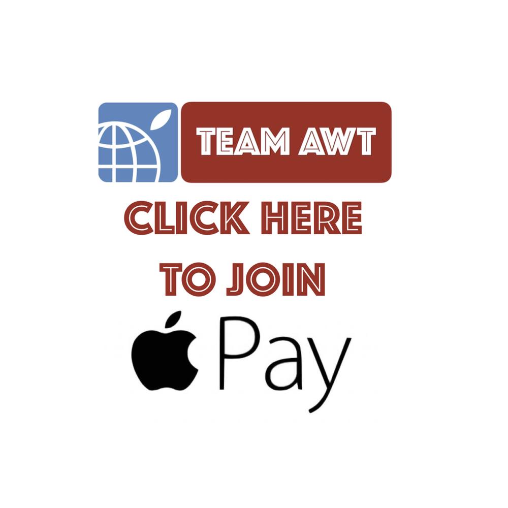TeamAWTApplePay4.png