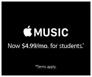 Apple Music 21.jpg
