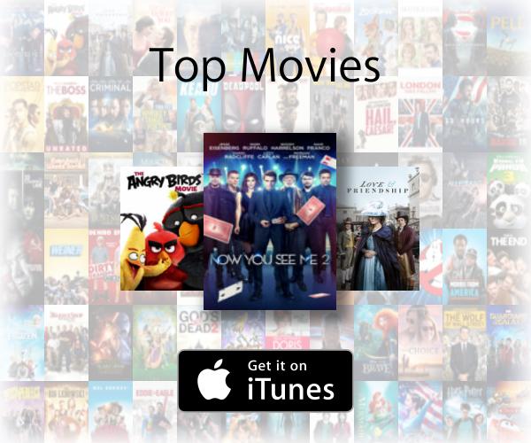 Top Movies 24.jpg