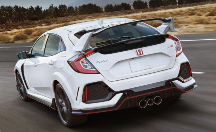 Honda Porsche Announce New Apple CarPlaycompatible Sports Cars - All 2017 sports cars