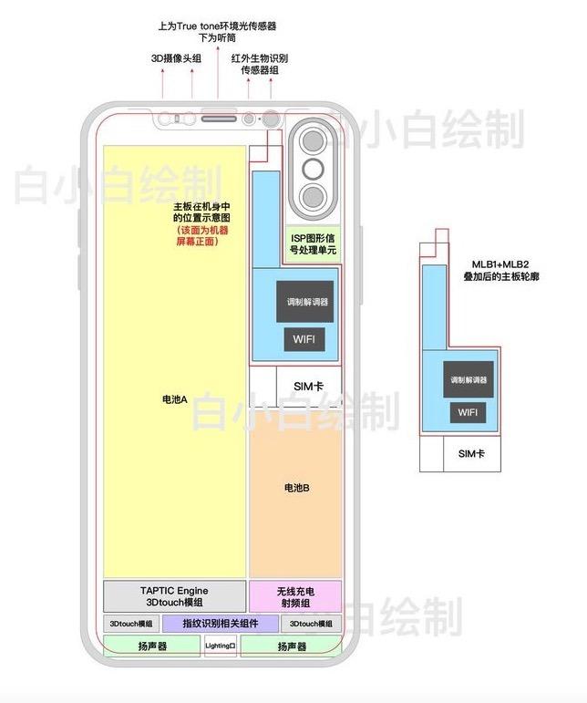 21064-23626-motherboard-inline-l.jpg