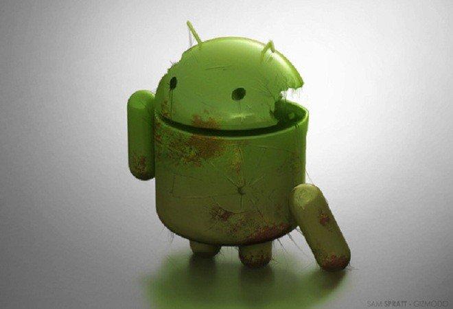Image via  AndroidGuys