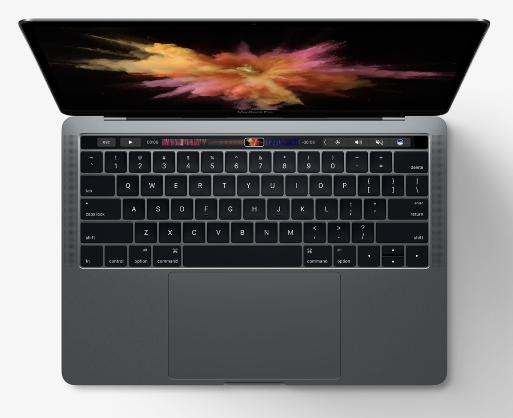 New MacBooks On The Way? - We'll know in just 20 days...