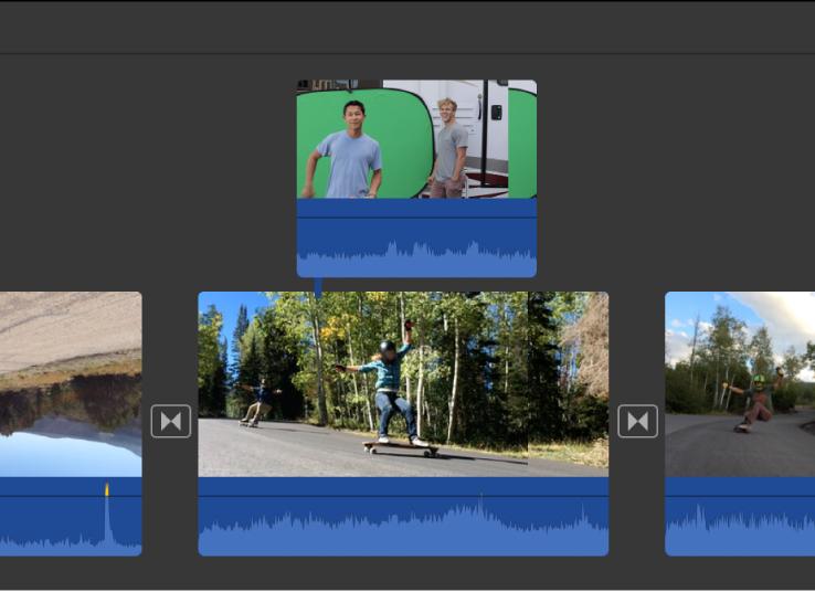 Apple updates iMovie, Final Cut Pro — Apple World Today