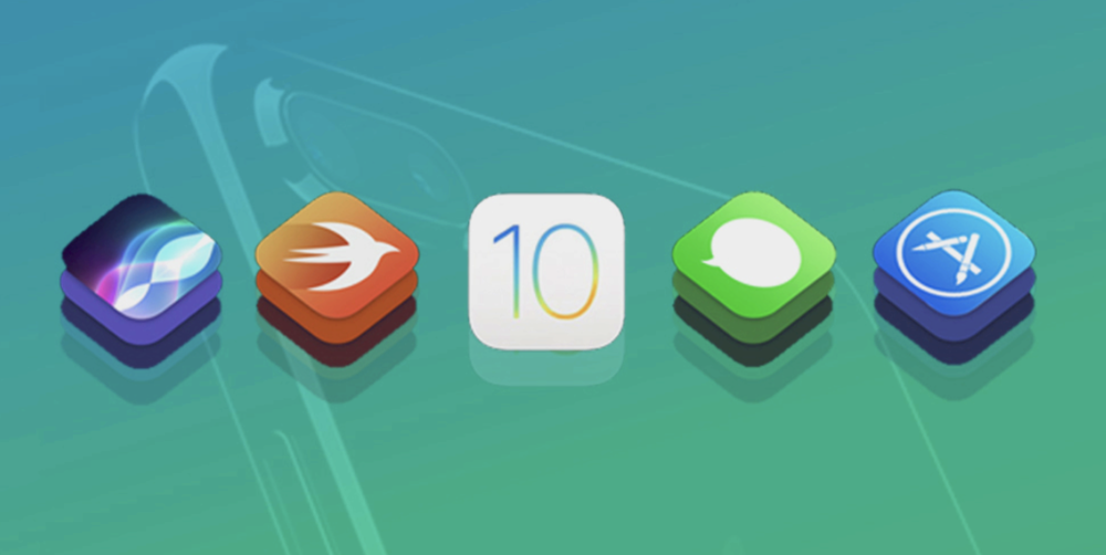 iOS 10 & Swift 3 - Learn the basics before iOS 11 and Swift 4 arrive with this inexpensive and complete bundle
