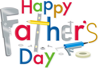 photo image Electronics, tools, sporting event tickets top Father's Day wish lists