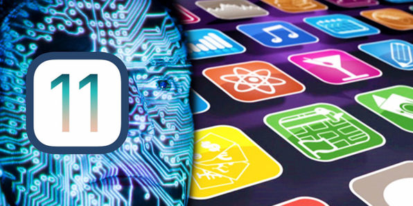 photo image Developers: Get the Complete iOS 11 Machine Learning Masterclass for $10