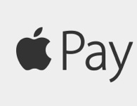 photo image Apple launches massive Apple Pay promotion in China