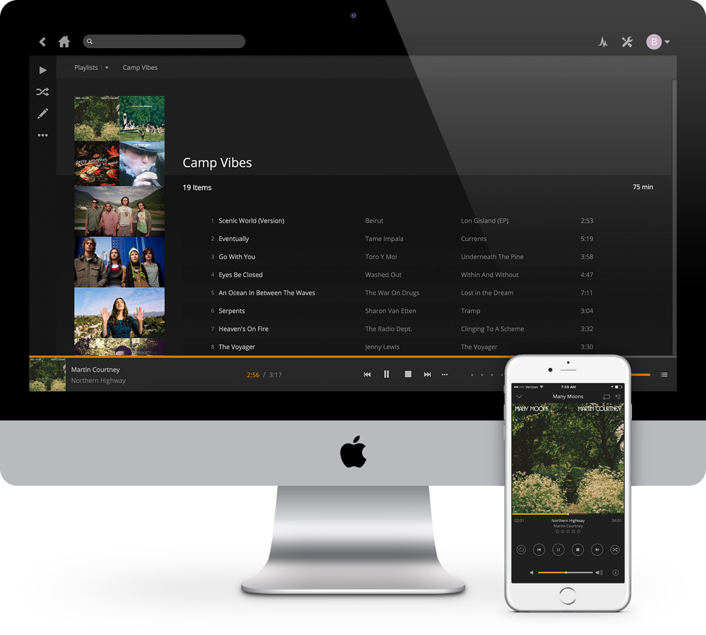 Apple TV now works with Plex's Live TV offering — Apple World Today