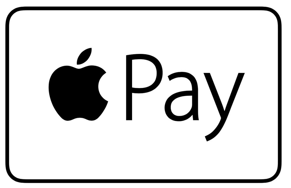 photo of Apple cuts off Apple Pay support for companies promoting hatred image