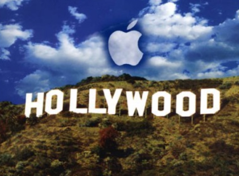 Apple Hollywood .jpg