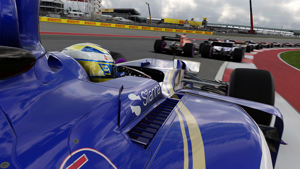 F1 2017 big.jpg