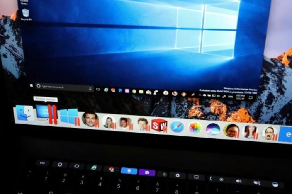 Parallels Desktop.jpg
