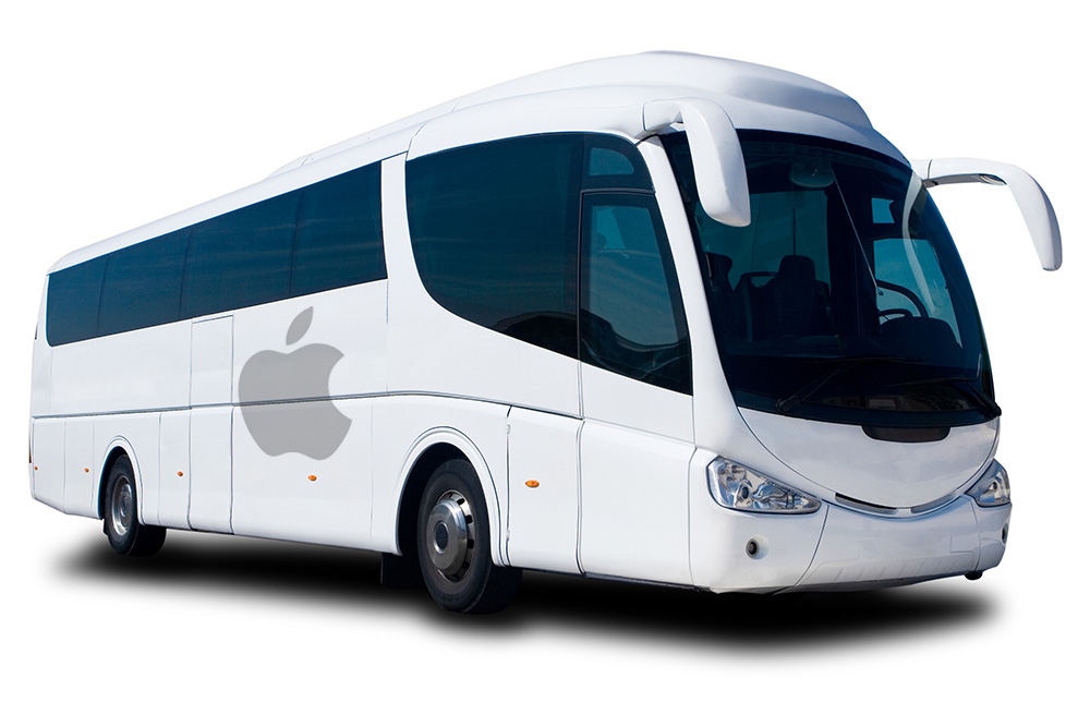 Apple Shuttle.jpg