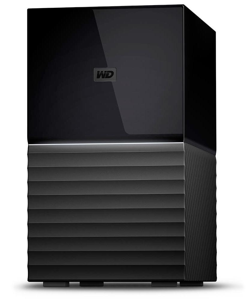 MyBook Duo.jpg