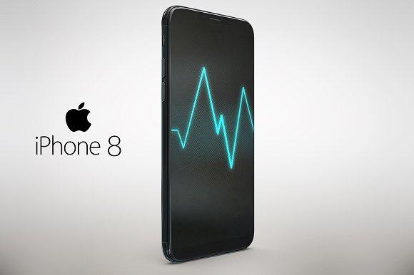 iPhone 8.jpg