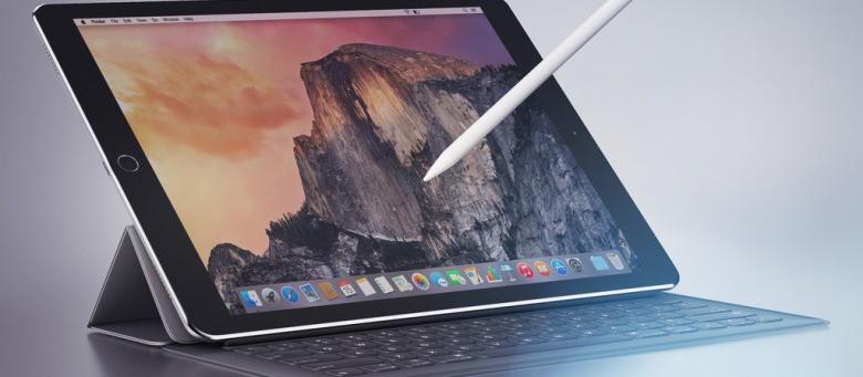 Apple OS 2.jpg