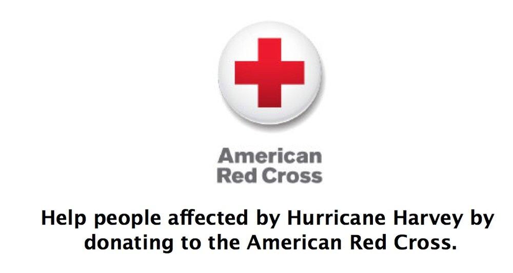 Red Cross big.jpeg