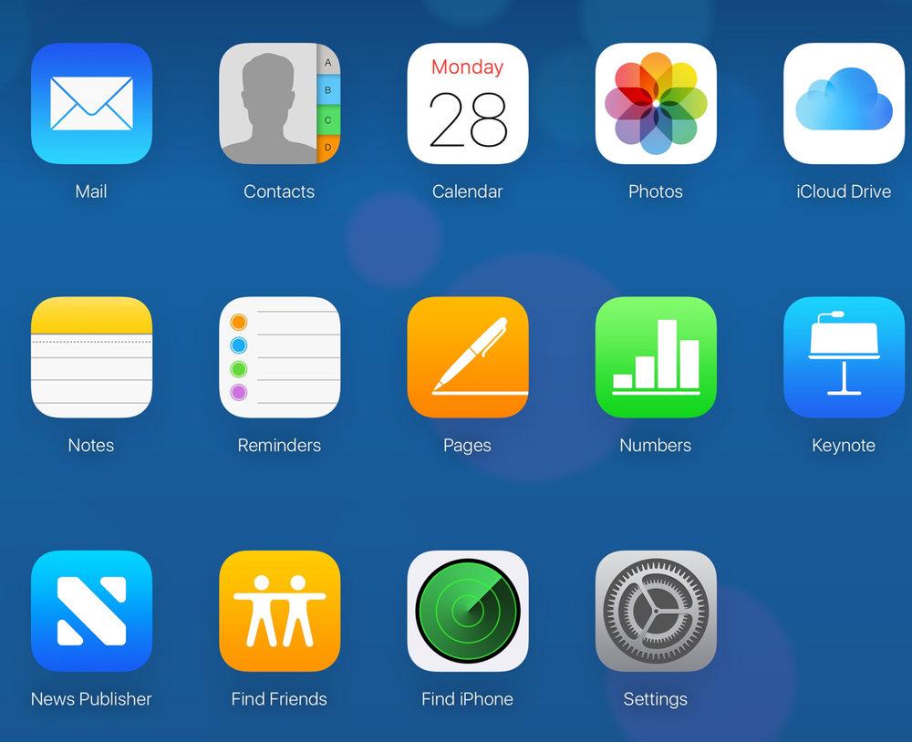 iCloud Drive.jpg
