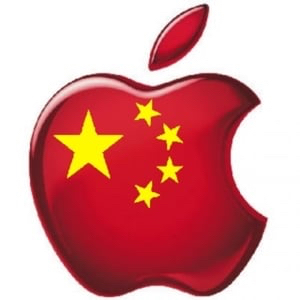 Apple Is Now Accepting Wechat Pay In China Apple World Today
