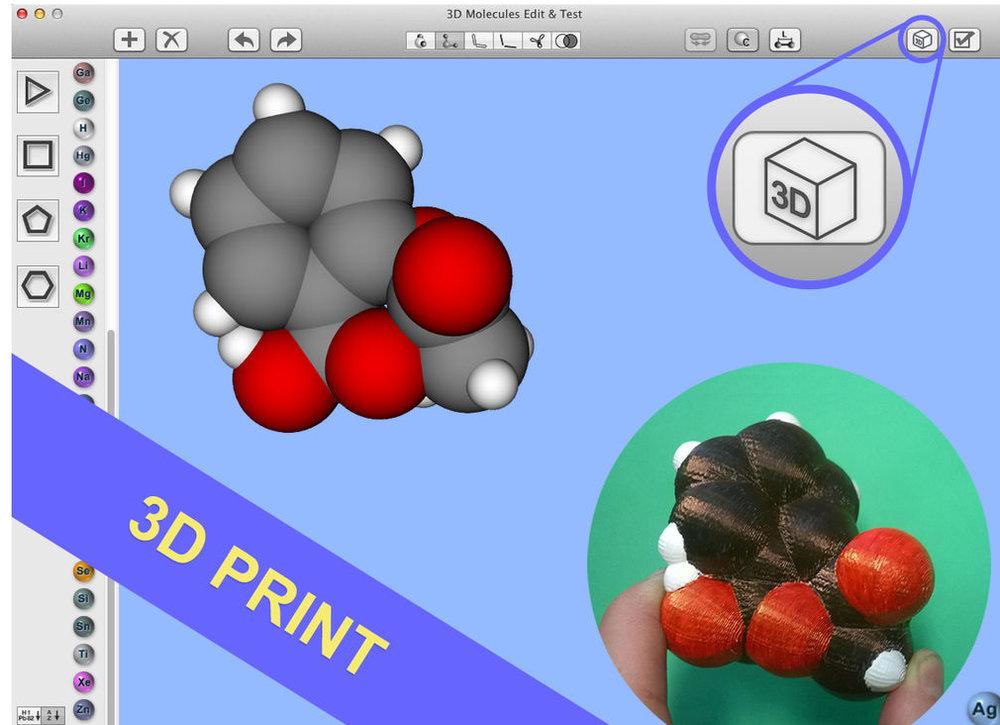 3D Molecules Screen.jpg