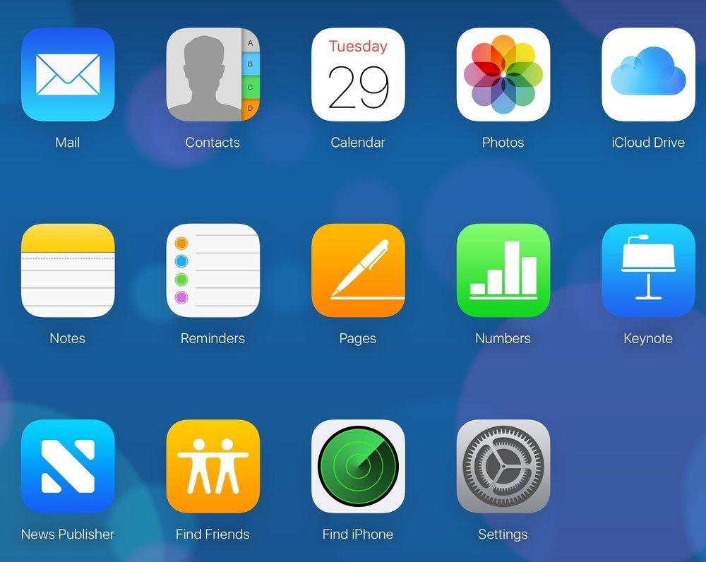 iCloud.jpeg