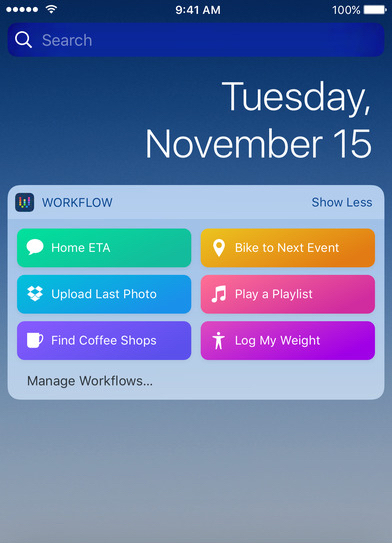 Workflow screen.jpg