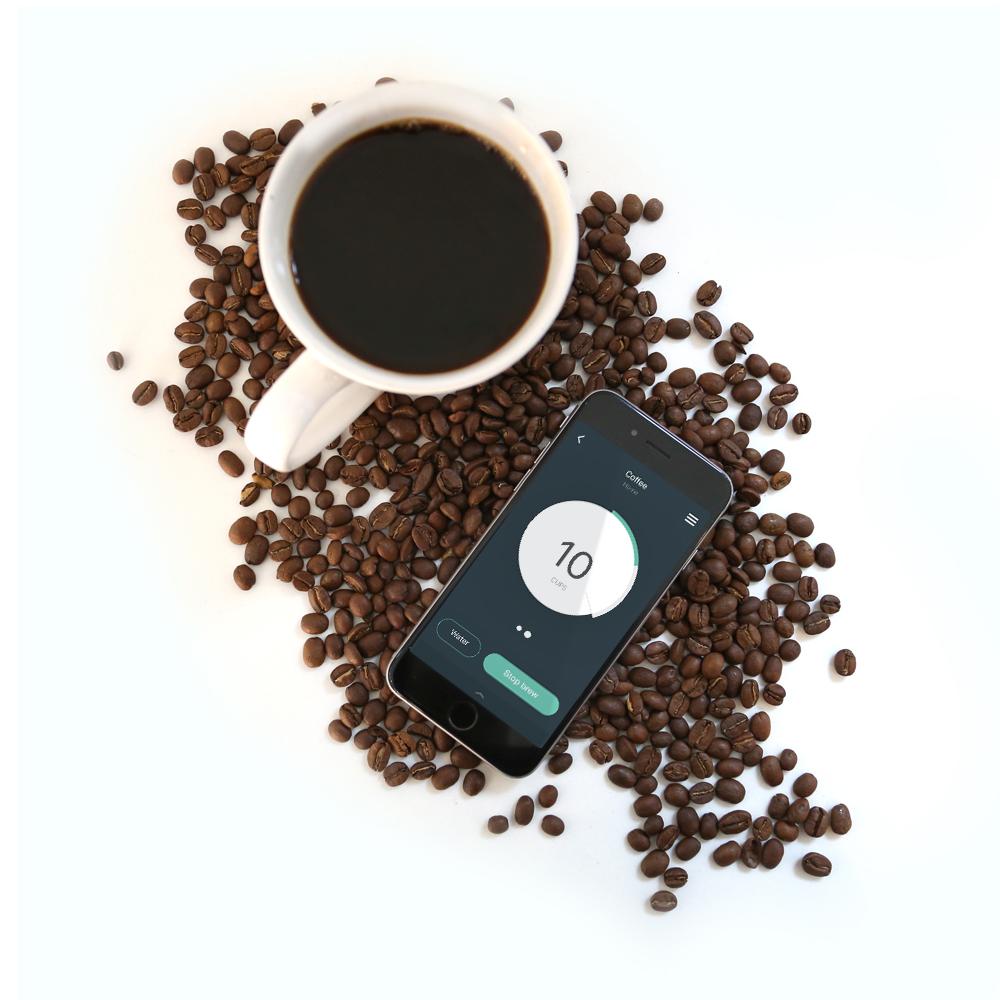 Coffee App.jpg