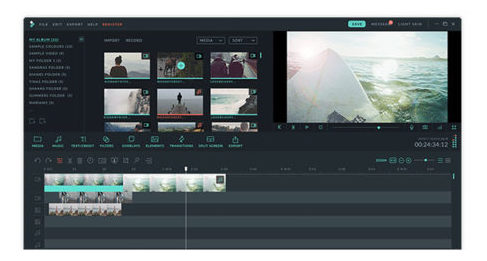 Filmora video editing software and assets for mac lifetime license filmora video editing software and assets for mac lifetime license just 49 ccuart Choice Image