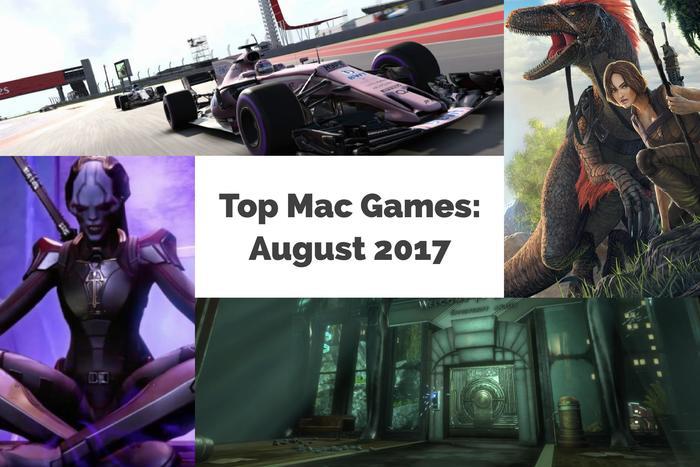 Top Mac Games.jpg