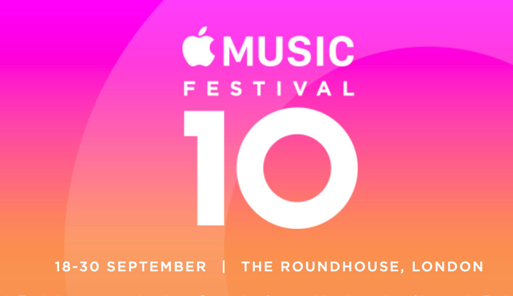 Apple Music Festival.jpg