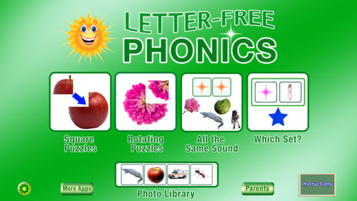 Letter Free Phonics.jpg