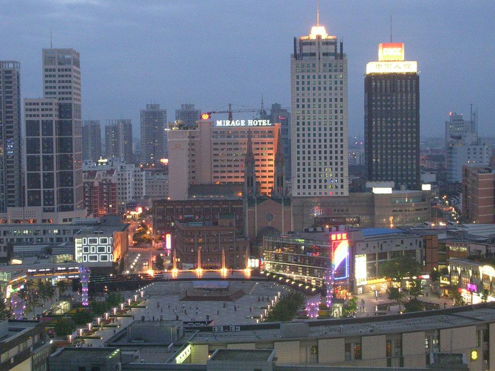 Tianyi Square.jpg