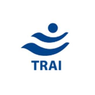 TRAI logo.jpg