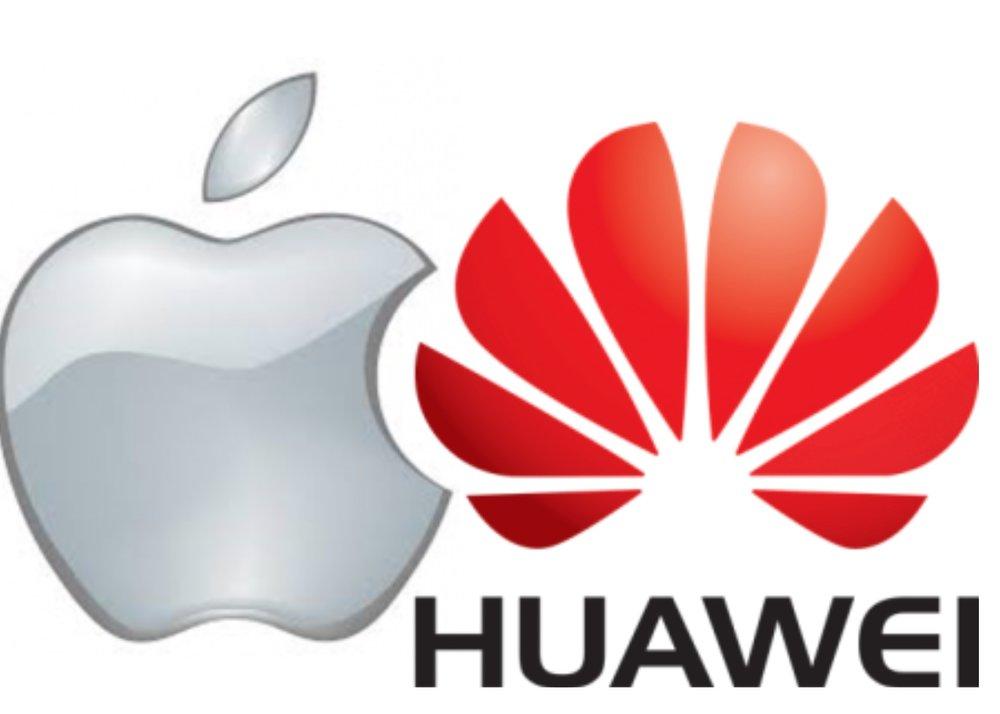 Apple Huawei.jpeg