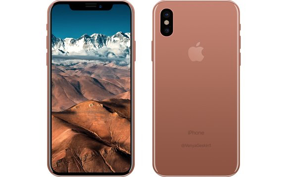 iPhone 8 big.jpg
