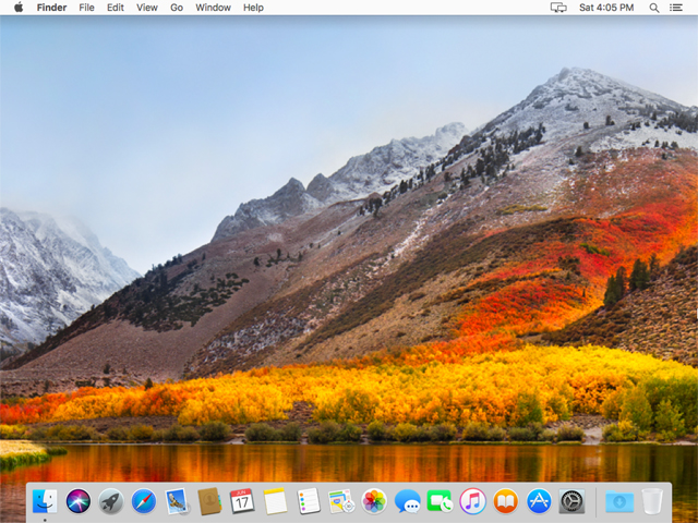 HighSierraDesktop640.jpg