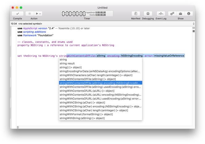 Script Debugger.jpg