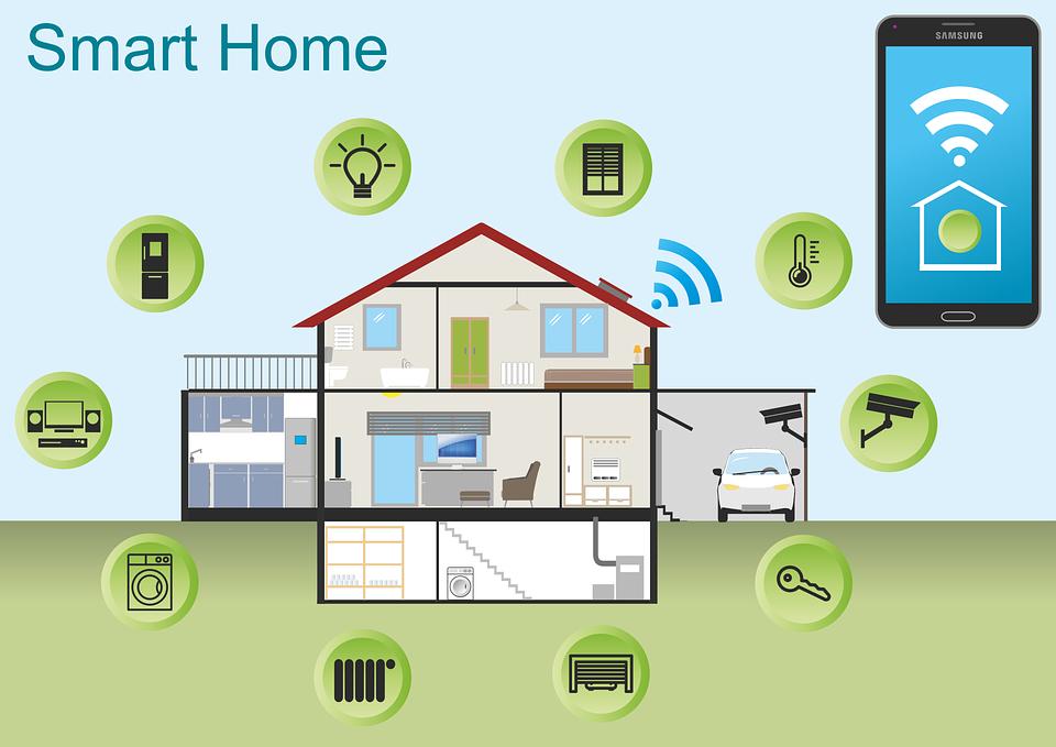 Smart home one.jpg
