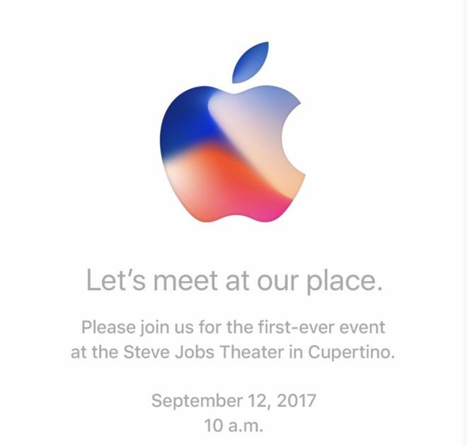 iPhone event.jpg