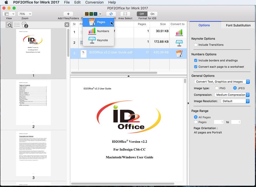 PDF 2 screen.jpg