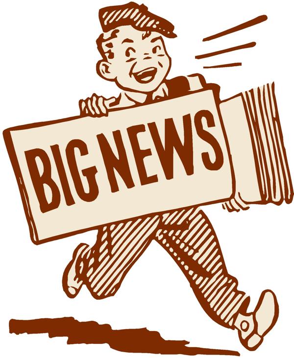 Hot News big.jpg