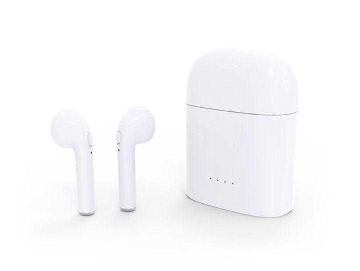 Earphones bluetooth wireless white - apple earphones wireless bluetooth
