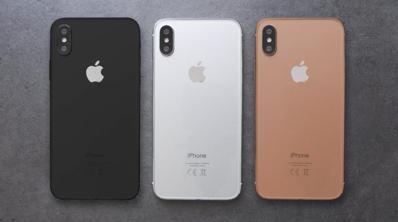 iphone8dummymodeltrio-800x446.jpg